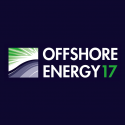Offshore Energy 2017